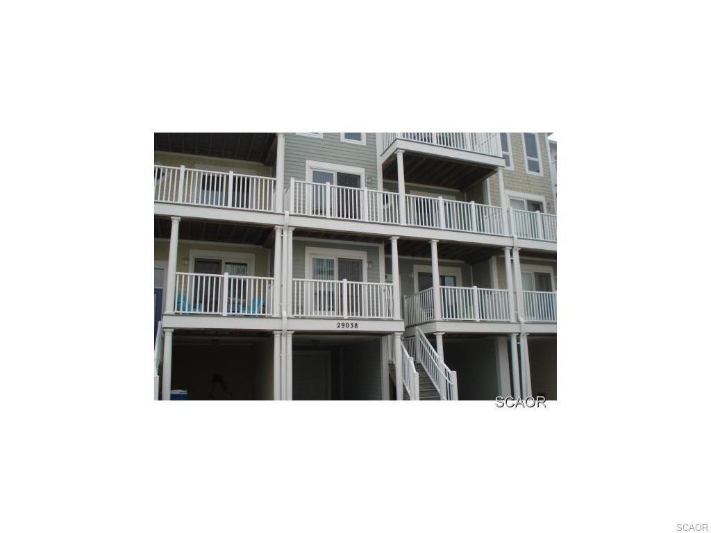 29038 Beach Cove Square, North Bethany, DE 19930