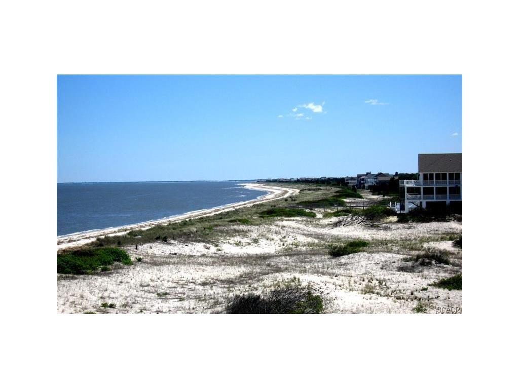 2122 N Bay Shore, Milton, DE 19968